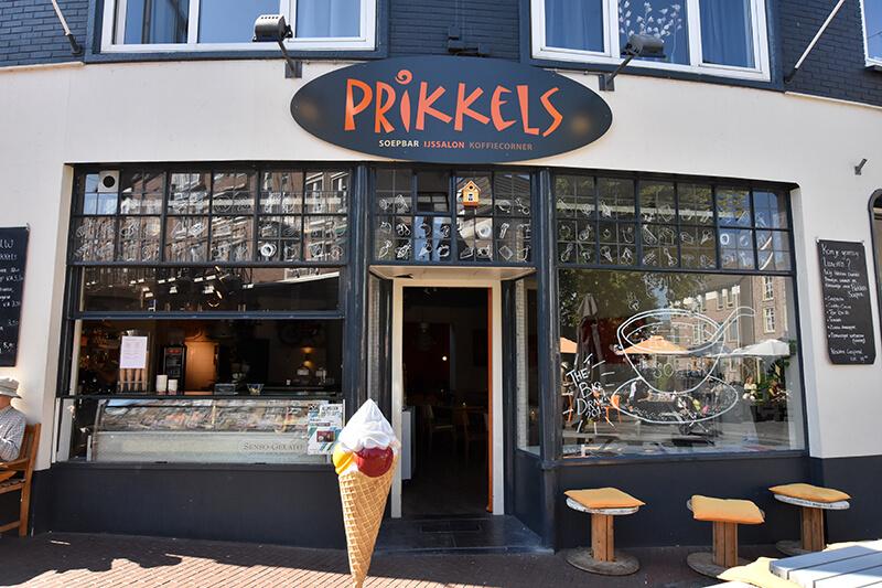 prikkels-web1