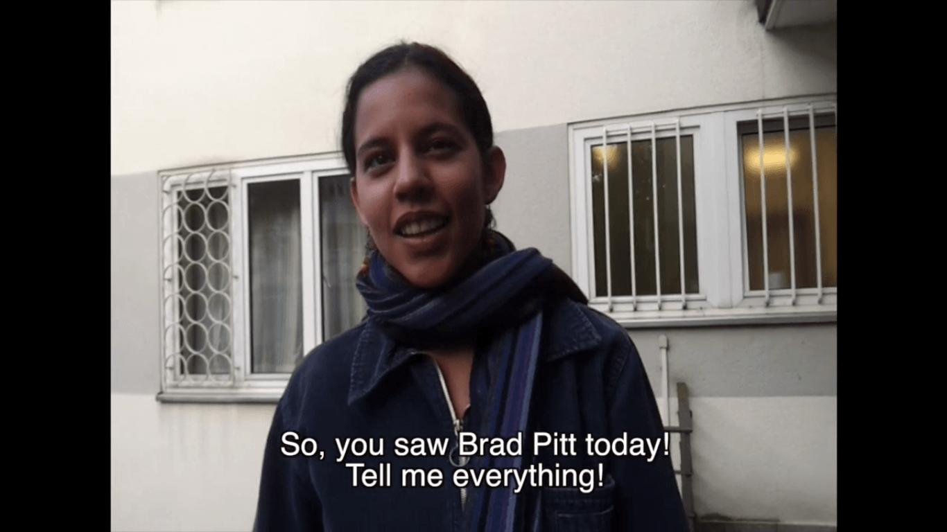 bradpit-still